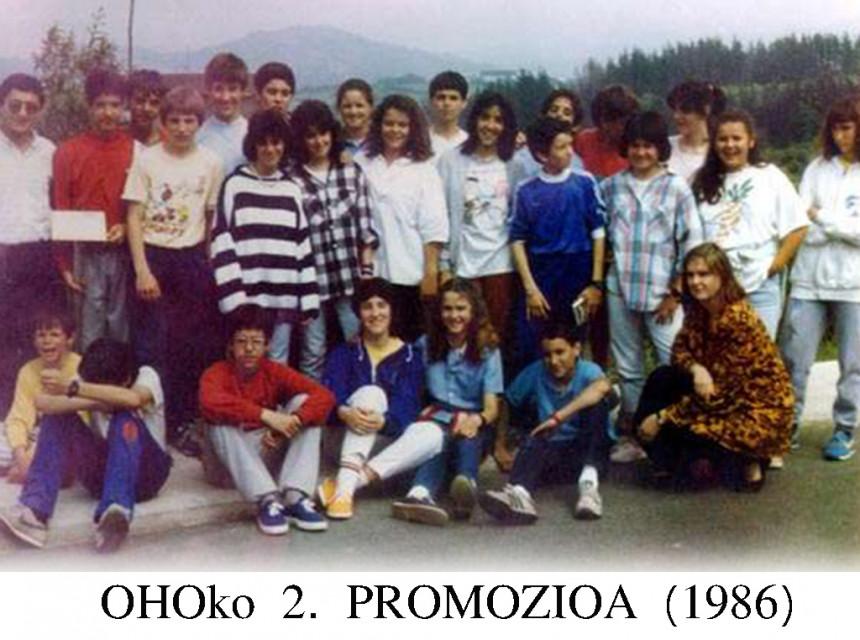02OHOko_bigarren_promozioa_1986.jpg