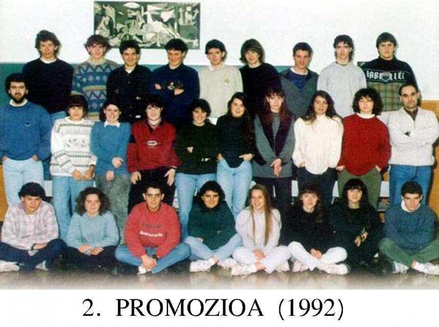 04Batxilergoko_2_promozioa_1992.jpg