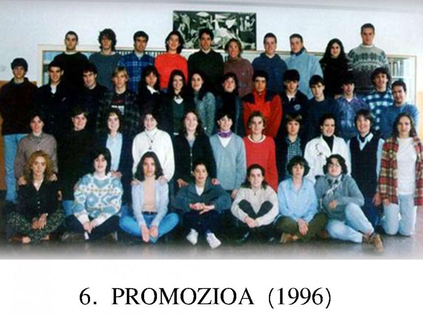 08Batxilergok_-6_promozioa_1996.jpg