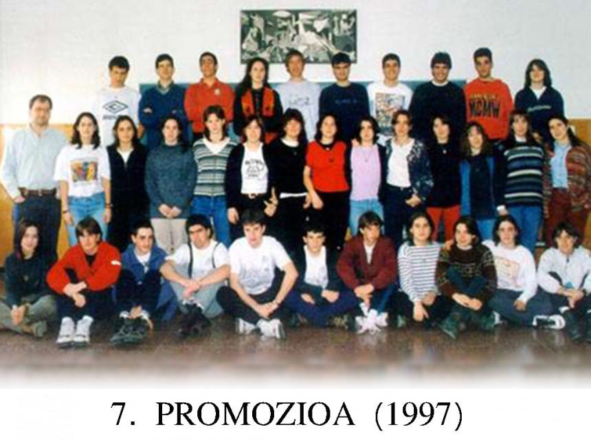 09Batxilergoko_7_promozioa_1997.jpg