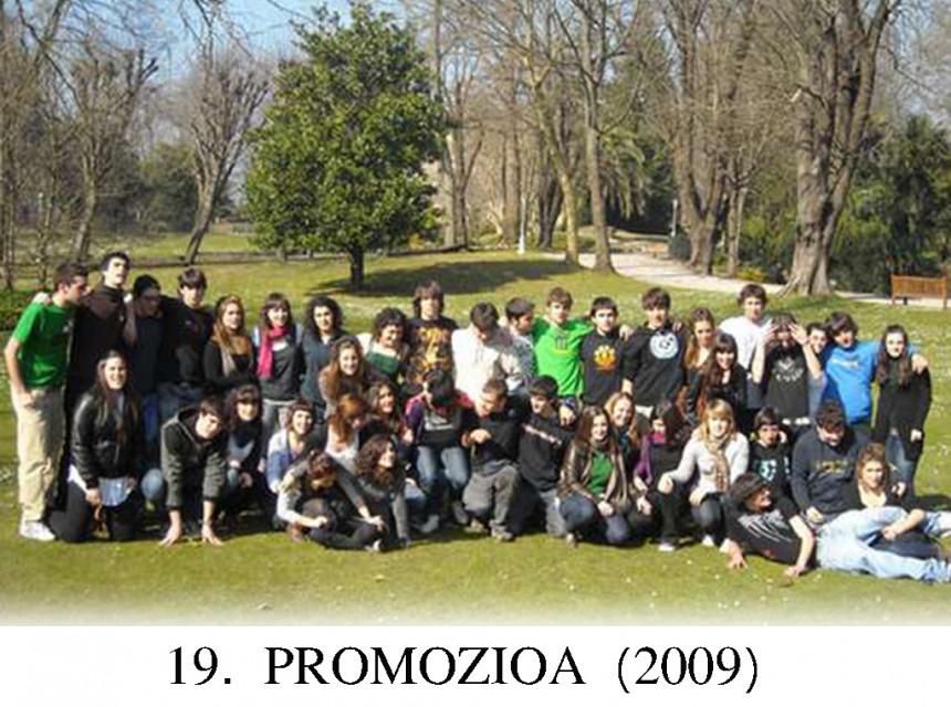 30Batxilergoko_19_promozioa_2009.jpg