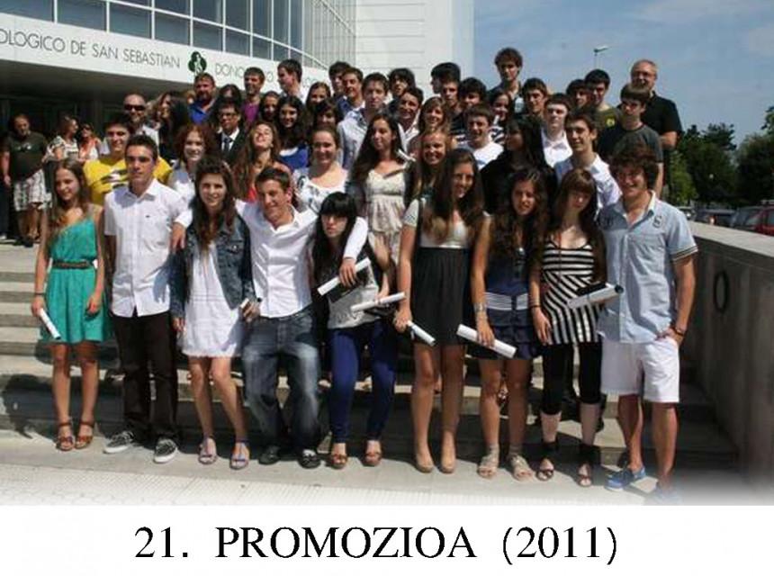 32Batxilergoko_21_promozioa_2011.jpg