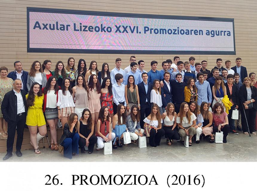 37Batxilergoko_26_promozioa_2016.jpg