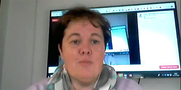 Chromebook-a badaukagu, ¿eta orain zer?