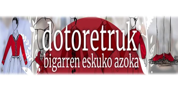 Portal de segunda mano Dotoretruk