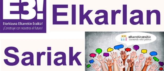 Premios Elkarlan