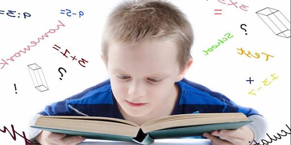 Ayuda para las familias en las tareas escolares