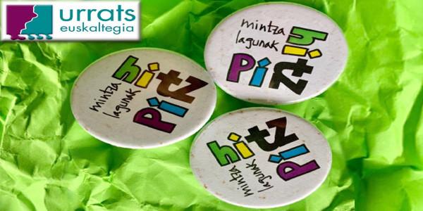 Cursos de euskara para padres y madres
