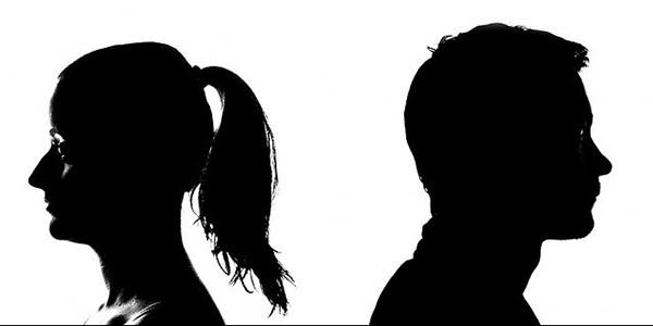 Charla sobre divorcio y buenos tratos en la Escuela de Familias