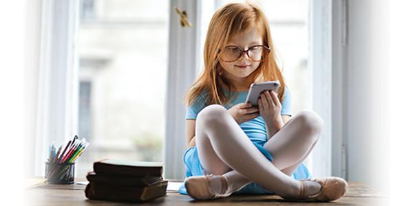 6 claves para dejar de discutir sobre el uso del móvil en casa